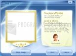 Download Prophecy Master 1.0