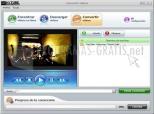 Download MyTube Internet Recorder 1.0