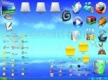 Yoker Desktop 3D 2.0