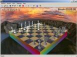 Falco Chess 5.1