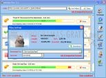 Save2PC Pro 4.11.13