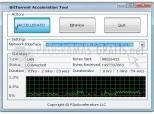 BitTorrent Acceleration Tool 2.4.0.0