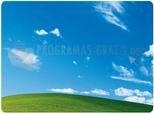 Scaricare Windows XP Bliss ScreenSaver 1.0