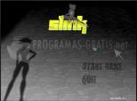 Imagen de SLINK Demo