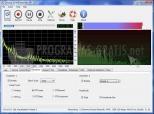 Sonarca Sound Recorder 3.8.3