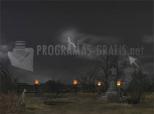 Halloween Dark Night 5.07