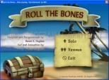 Imagen de Roll the Bones