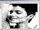 Torch Soft ASCII Art Studio 2.2