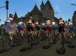 Imagen de Pro Cycling Manager 2008