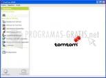 Télécharger Tom Tom Home 2.9.91.0