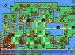 Super Mario Fusion 3.2.12
