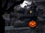 Halloween Mansion 1.0