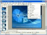 Wondershare PPT2Flash Standard 4.8.0
