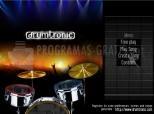 Drumtronic 1.0