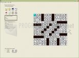 Crossword Writer 1.0