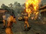 Imagen de Mercenaries 2: World in Flames