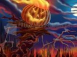 Halloween 1.0
