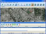Map Export 2.7.1.0