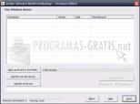 WinDriversBackup Free 1.0.8