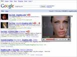 Imagen de Google Tube