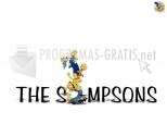 Imagen de La famiglia Simpson