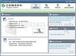 Comodo Registry Cleaner 1.0.17.23