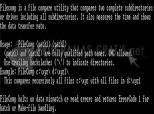 Vallen FileComp R2 007.0904