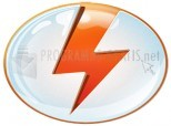 Imagen de DAEMON Tools Pro Advanced