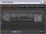 Ultrawave Guitar Tuner 1.3