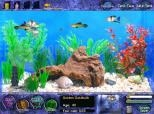Download Fish Tycoon 1.0
