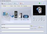 Next Video Converter 3.5