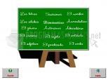 DonSantos Lengua 1º Primaria 1.0