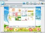 Kigo Photo Card Maker 1.0.4