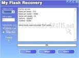 Imagen de My Flash Recovery