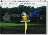Imagen de Virtual Talking Parrot