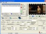 FX Movie Joiner 6.44