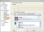 Aimp Now Playing Plugin 2.6.3.0