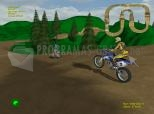 Motocross The Force 0.964