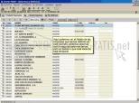 Download S.G.I Sistema de Gestão Integral 2.7