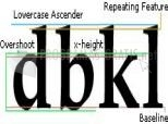 Download Microsoft Typography 2.3