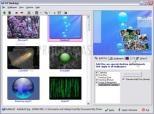 GT Desktop 1.3