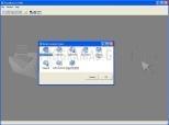 FinalBurner PRO 2.18.0.22