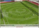 Football Manager 2009 Strawberry