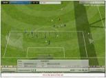 Football Manager 2009 Vanilla