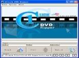 1Click DVD Ripper 2.03