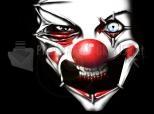 Imagen de Clown assasin