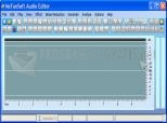 McFunSoft Audio Editor 7.4.0.10