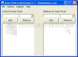 Auto Click Link Buddy 2.1