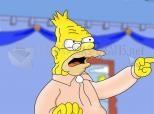 Avi Simpson