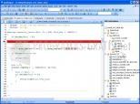Download PHP Designer 7.2.1